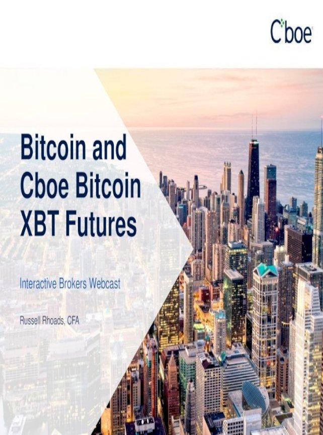 bitcoin műszaki kereskedelem mesterséges neurális hálózatával kell kereskedni az etet a btc-nek